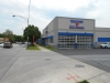Chicago self storage from The Lock Up Storage Centers - Galewood