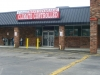 New Albany self storage from Colonial Climate Control Mini Storage