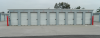 Chula Vista self storage from Sentry Storage Solutions Chula Vista