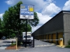 Boston self storage from Uncle Bob's Self Storage - Boston - Neponset Valley Parkway