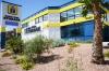 photo of Golden State Storage - Tropicana