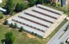 Augusta self storage from Storage Zone - Augusta Mike Padgett