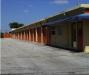 Pompano Beach self storage from ACO Self Storage