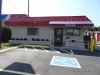 Knoxville self storage from Storage Pros - Knoxville - Kingston Pike