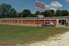Muscle Shoals self storage from Colbert Mini Storage