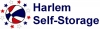 New York self storage from Harlem Self-Storage LLC