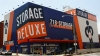 New York self storage from Storage Deluxe - 900 Atlantic Ave