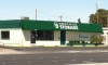 Las Vegas self storage from Great Value Storage - Nellis