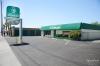 photo of Great Value Storage - Nellis