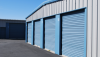 Murray self storage from Advanced Security Self Storage