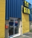 Paterson self storage from Shield Self Storage