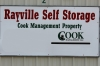 Rayville self storage from Rayville Self Storage