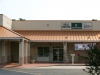 Hinesville self storage from Climate Controlled Storage