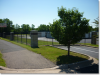 photo of Stephens Self Storage - Oakdale