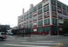 Brooklyn self storage from Treasure Island - Redhook