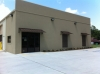 Prairieville self storage from All Parish Storage Prairieville