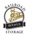 Malabar self storage from Railroad Avenue Storage