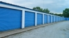 Lansing self storage from Sapphire Storage LLC