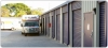 Englewood self storage from StoreSmart - Englewood