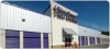 Surfside Beach self storage from StoreSmart - Surfside Beach