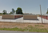 Rogersville self storage from Cripple Creek Mini Storage - Rogersville