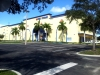 Pompano Beach self storage from Value Store It Self Storage Pompano Beach
