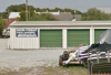 Panama City self storage from Handi-Storage