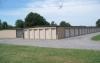 Searcy self storage from Storage 501 - Hwy 267