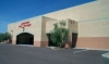 Phoenix self storage from Armored Self Storage - Kyrene
