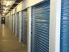 Altamont self storage from A Metro Self Storage - Guilderland/Altamont