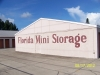 Palmetto self storage from Florida Mini Storage