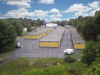 Christiansburg self storage from Commonwealth Self Storage