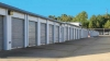 Pearl self storage from StorageMax - Crossgates
