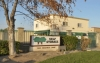 Ripon self storage from Almond Blossom Self Storage