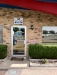 Waco self storage from Tri Star Self Storage - La Salle Ave
