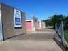 Waco self storage from Tri Star Self Storage - Bosque Blvd