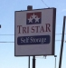 Temple self storage from Tri Star Self Storage - 27th St