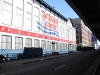 New York self storage from American Self Storage - Clinton