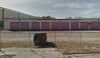 Waco self storage from 254 - Storage Waco