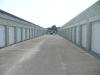 Merritt Island self storage from Bakers Mini Storage