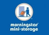 Tallahassee self storage from Morningstar of Thomasville Rd.