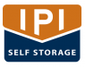 Las Vegas self storage from IPI Self Storage