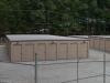 Charleston self storage from Appalachian Mini Storage - Dutch Road