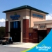 Lawrenceville self storage from SmartStop - Lawrenceville Hwy