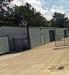Sulphur self storage from City Storage