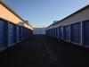 Spokane Valley self storage from Skyview Storage