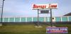 Dayton self storage from Storage Inns of America - Beavercreek
