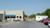 Bear self storage from Reybold Self Storage - Glasgow Pines