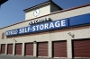 Newark self storage from Reybold Self Storage - Pencader