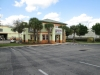 Lake Worth self storage from Sentry Self Storage - Lake Worth